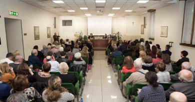 raduno roma