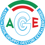 AGGE – Associazione Gruppo Gestori Extralberghieri