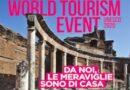 World Tourism Event Unesco: uno sguardo sul mondo