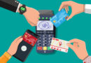 Pos e Pos senza partita IVA: qual è la differenza?