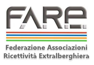 ELETTO IL CONSIGLIO DIRETTIVO DEFINITIVO DELLA FEDERAZIONE F.A.R.E.