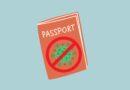 Ma 'ndo vai se il passaporto non ce l'hai?