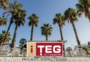 Project, Doing, TEGing : iTEG
