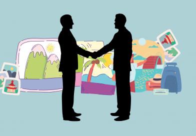 Nuovo decreto sostegni bis: finalmente Crediti e Bonus anche per le strutture non imprenditoriali